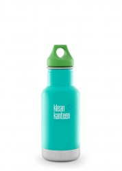 Vacuum Insulated Bottle Kid Kanteen